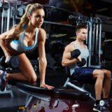 胸を大きくする運動とは?どんな運動をすればいいの?