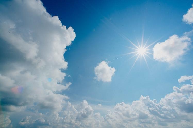 ヘリオケア ウルトラジェルとは?絶対焼きたくない人必見の最強日焼け止め!