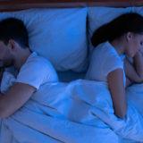 産後のセックスレス解消法!セックスレスの原因と実際に解消した方法